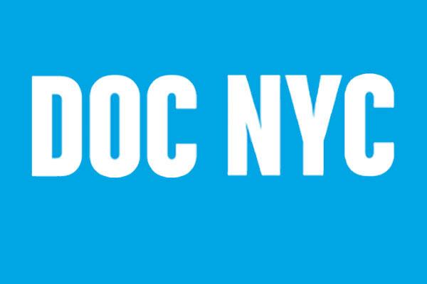 DOC-NYC-600x400.jpg