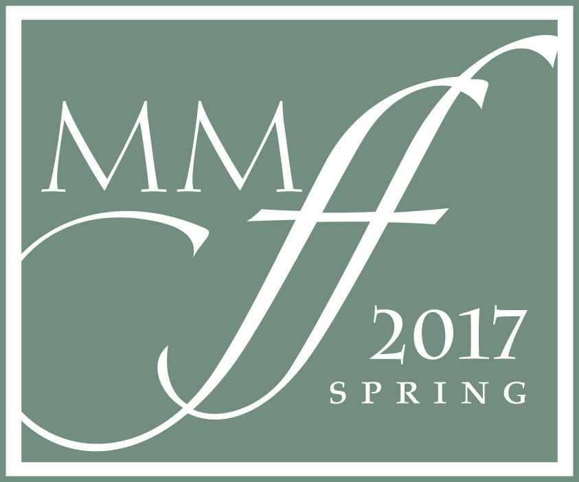 MMFF2017-logo (1).jpg