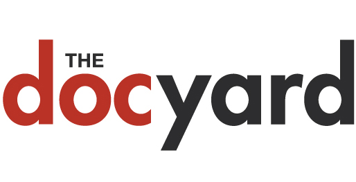 docyard_logo_final_grey_medium_cr.jpg