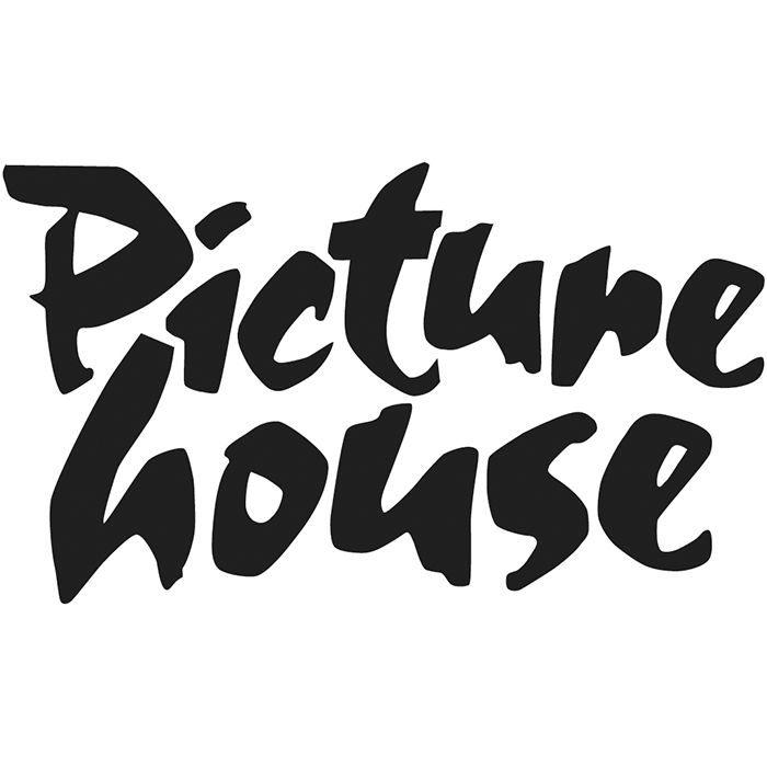 Picturehouse-logo-blac #.jpg