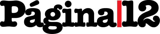 logo_pagina_12_n.jpg