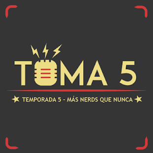 toma5.png