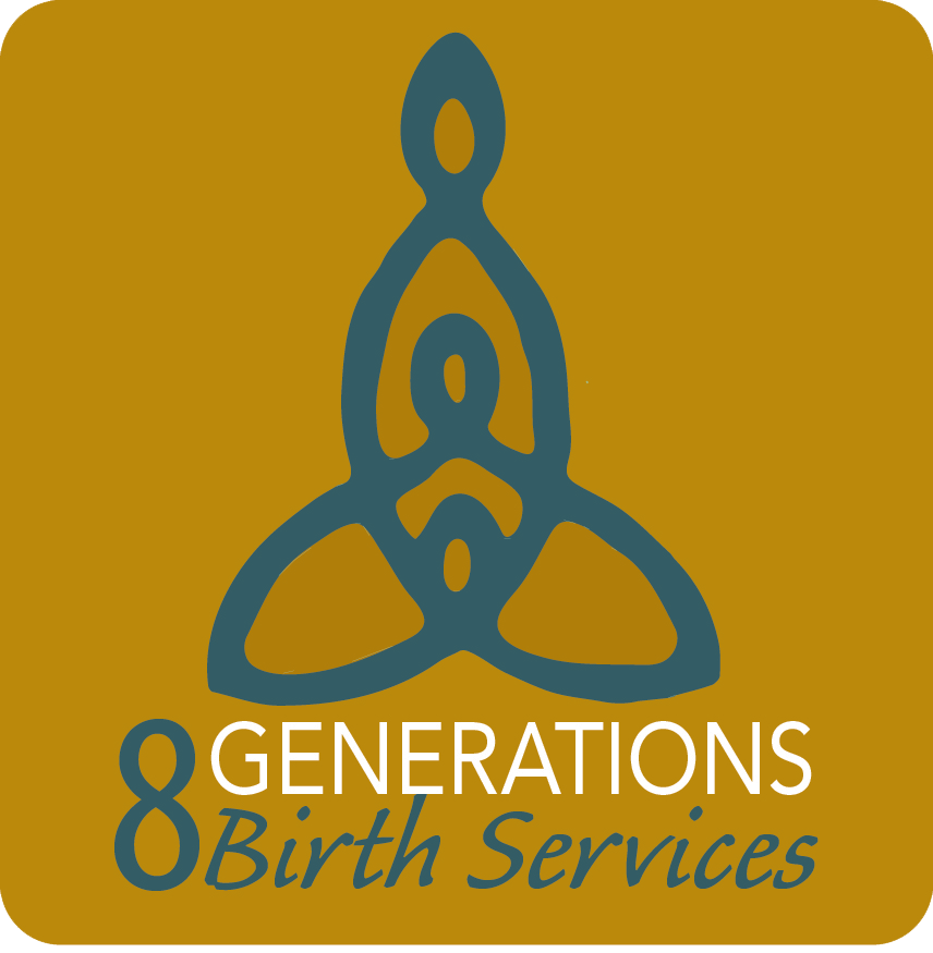 8generations Birth Services