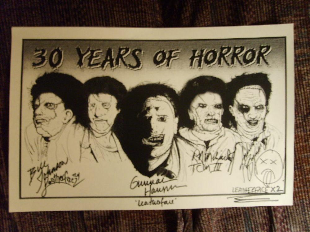 Dawn card set and 30 years of terror print x4 002.jpg