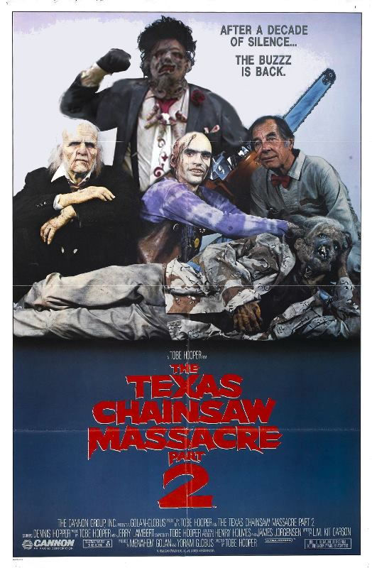 tcm2 Lance allen photoshopped in as Leatherface.jpg