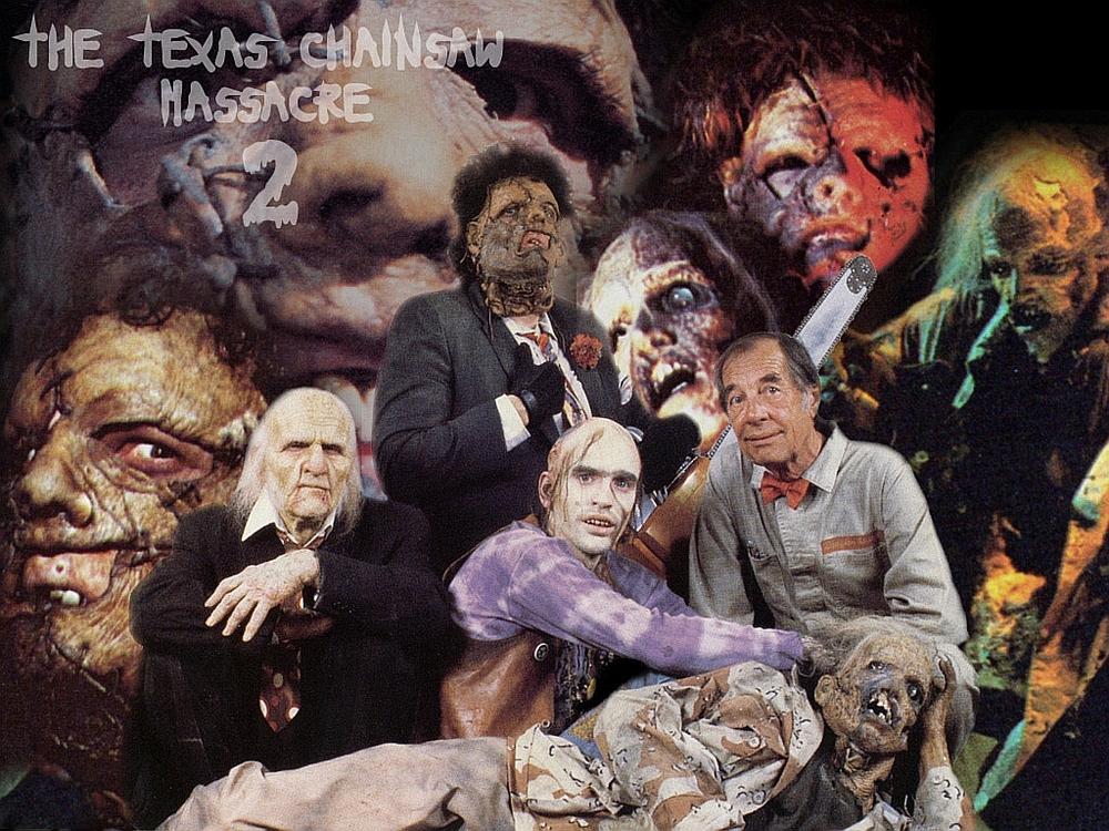 Texas_chainsaw2_wall1.jpg