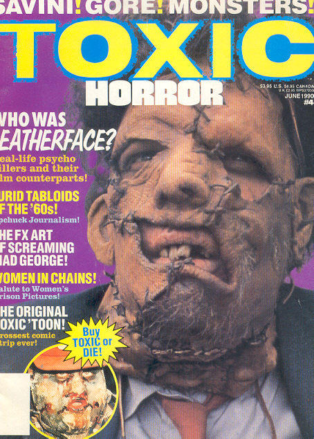 Toxic Cover .jpg
