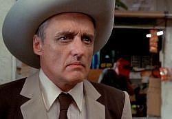 Dennis Hopper as Lefty in TCM2.jpg