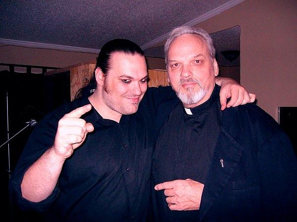 Bill & Wm Instone director of film JON.jpg