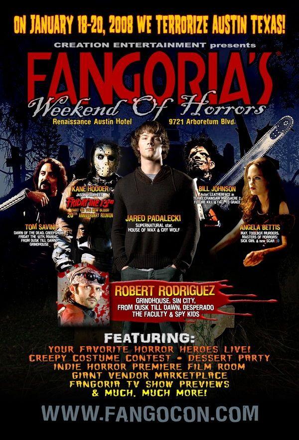 Fango poster.jpg