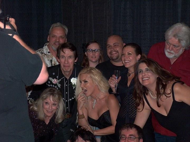 Fright Night Film Fest, Louisville KY.jpg