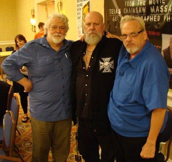 Gunnar, RA, Bill J.jpg