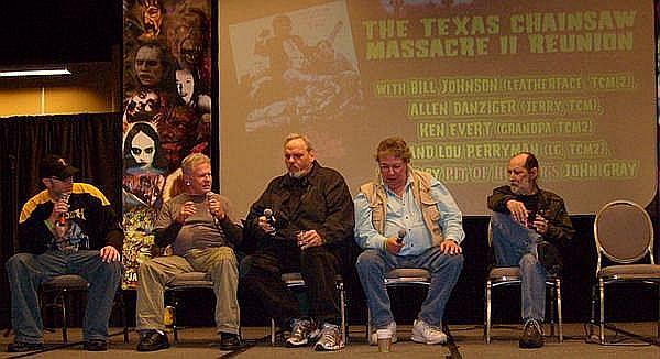 Ken Evert and TCM2 cast at Fango Q&A  sharper.jpg