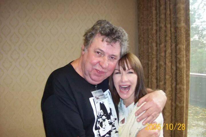 Lou Perryman and Caroline Williams.jpg