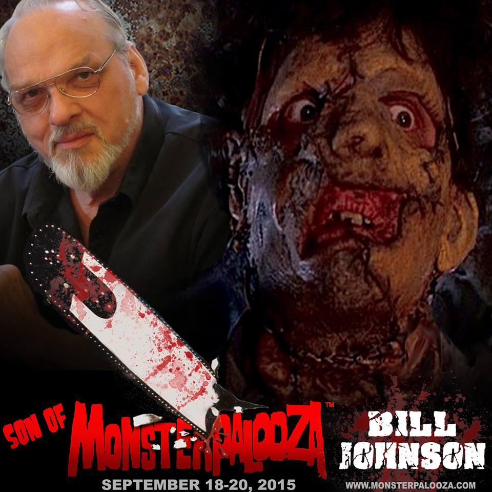 Monsterpalooza.jpg