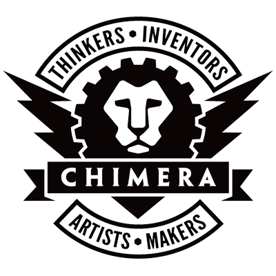 chimera-thumb.png