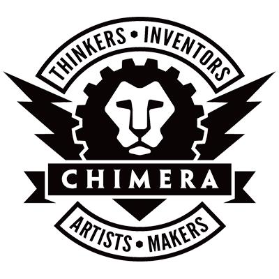 chimera-thumb.png