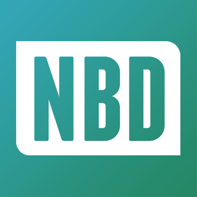 nbd-thumb.png