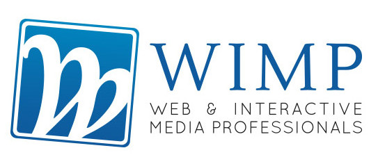 WIMP-logo-2-e1443674094895.jpg