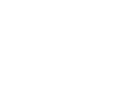 The Empire Lounge and Restaurant