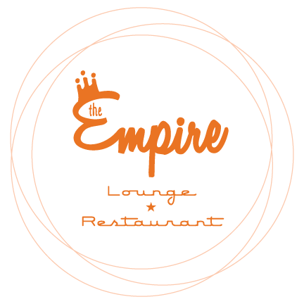 Empire grill louisville
