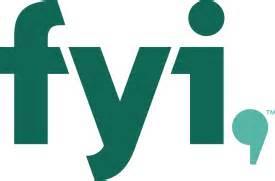 fyi-network