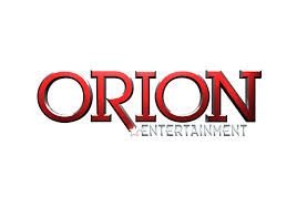 orion-entertainment