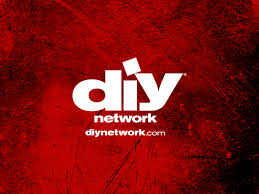 diy-network