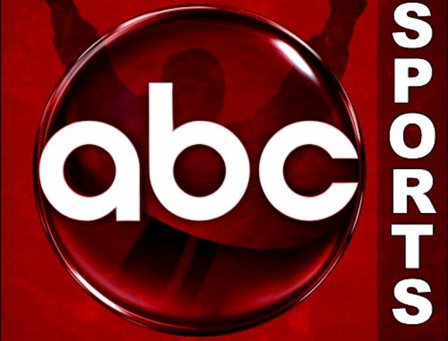 ABC-Sports-Logo.jpg