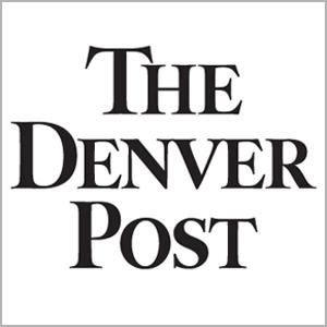Denver_Post_Logo.jpg