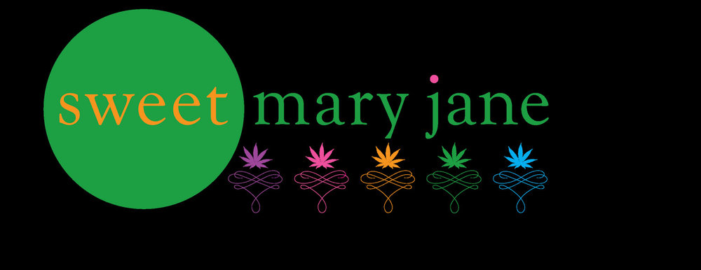 sweet-mary-jane