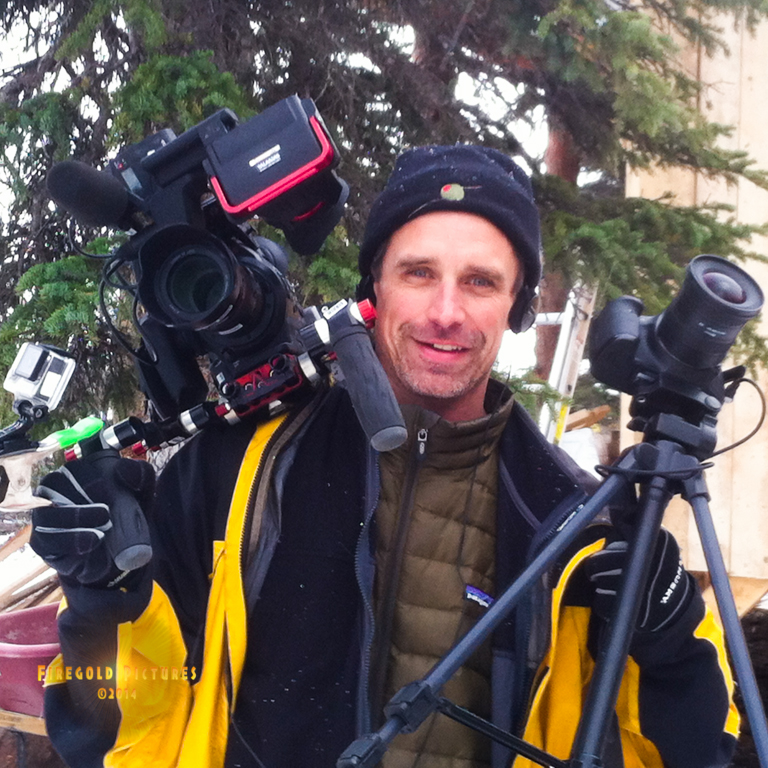 Denver Cinematographer