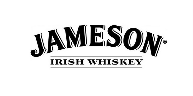 jameson-irish-whiskey