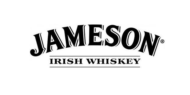 Jameson-Whiskey-001.jpg
