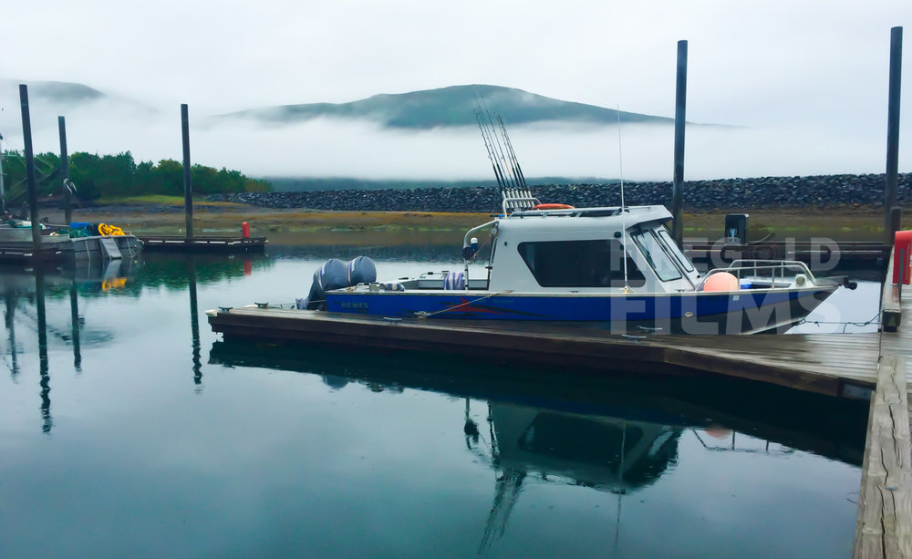 hewes-fishing-boat