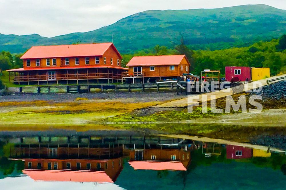 legends-lodge-kodiak-island