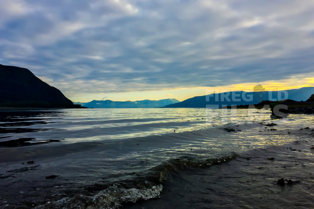 larsen-bay-kodiak-island