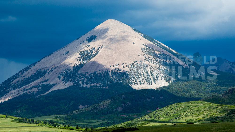spanish-peaks-colorado