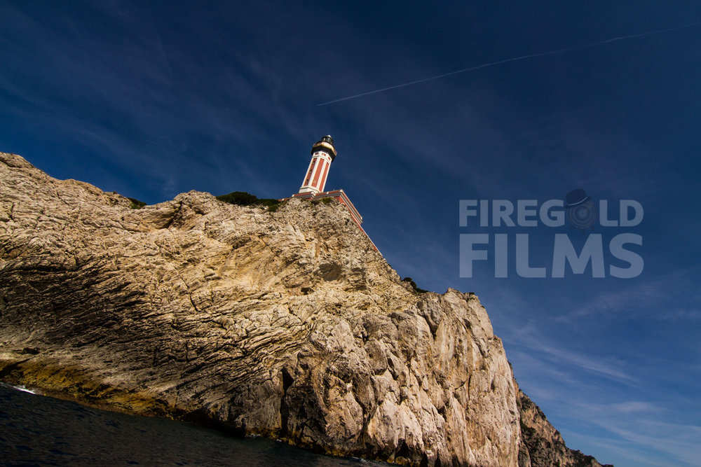 capri-lighthouse