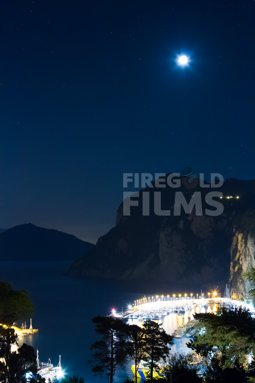capri-moonlight-marina-grande