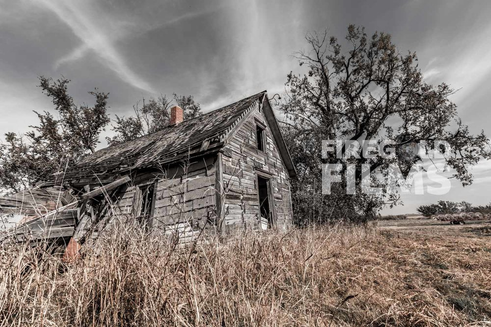 abandoned-house-oklahoma