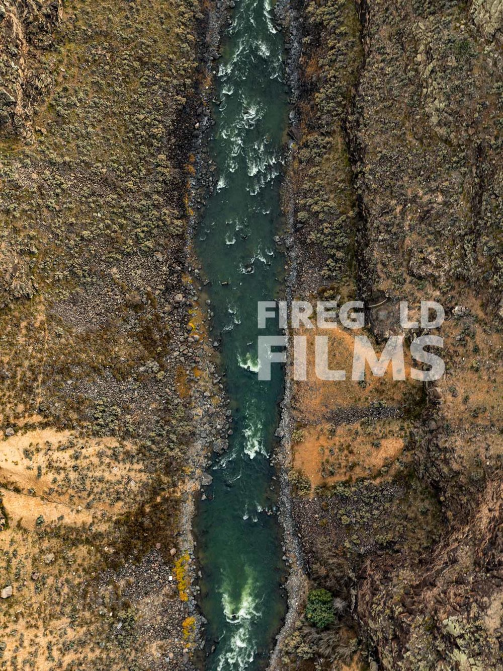 rio-grande-gorge-birdseye-view