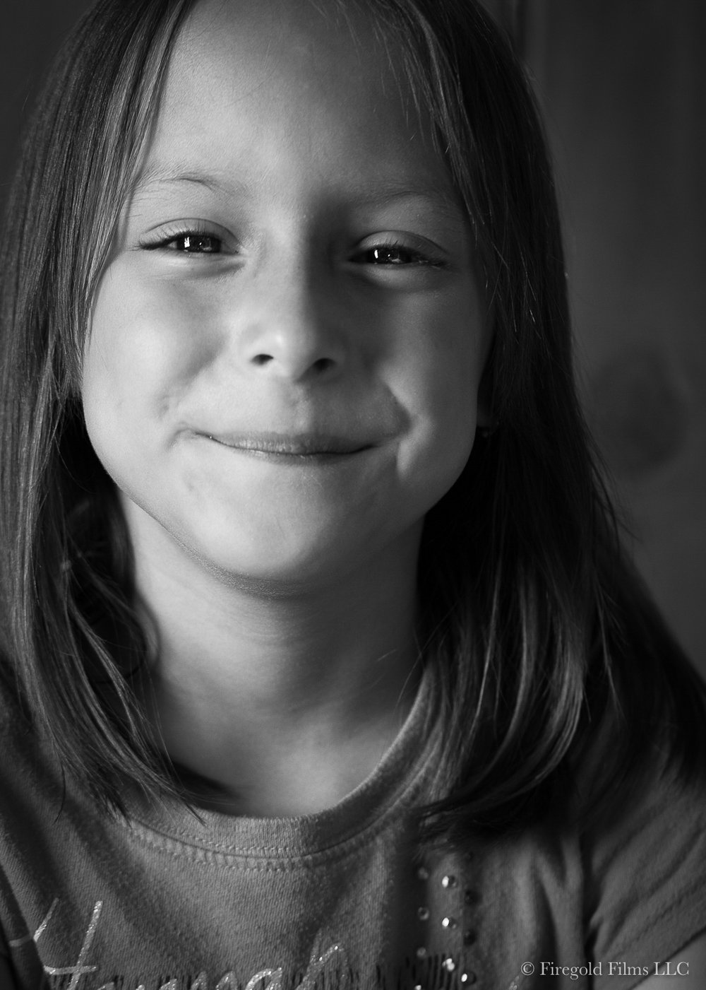 child-portrait-black-and-white.jpg