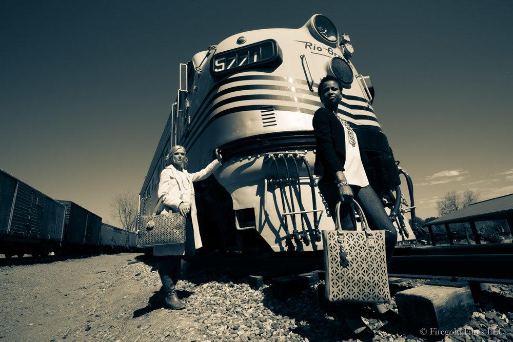 ladies-locomotive