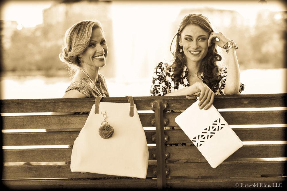 ladies-with-purses