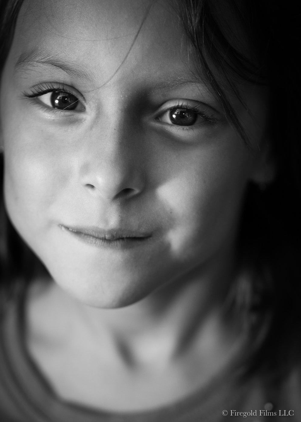 black-and-white-child-portrait.jpg
