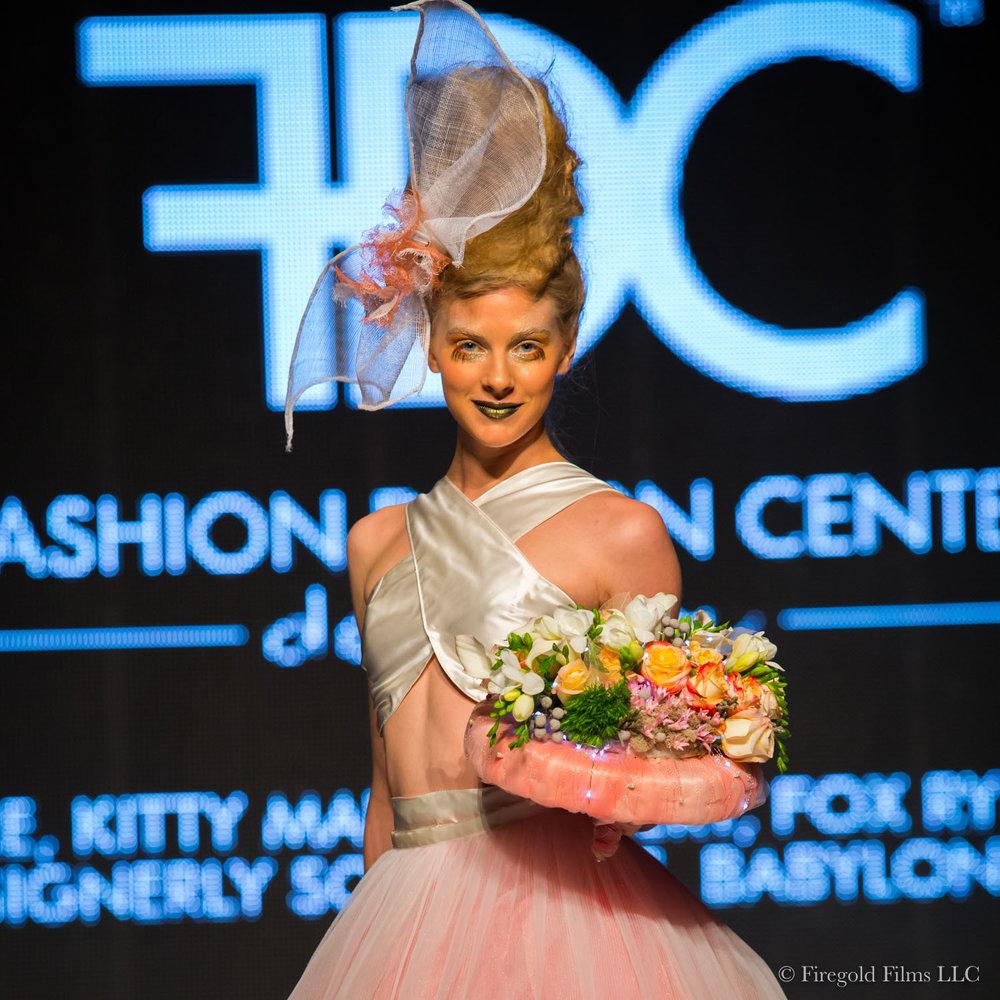 artopia-pink-dress.jpg