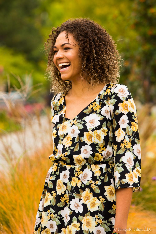 girl--flower-dress