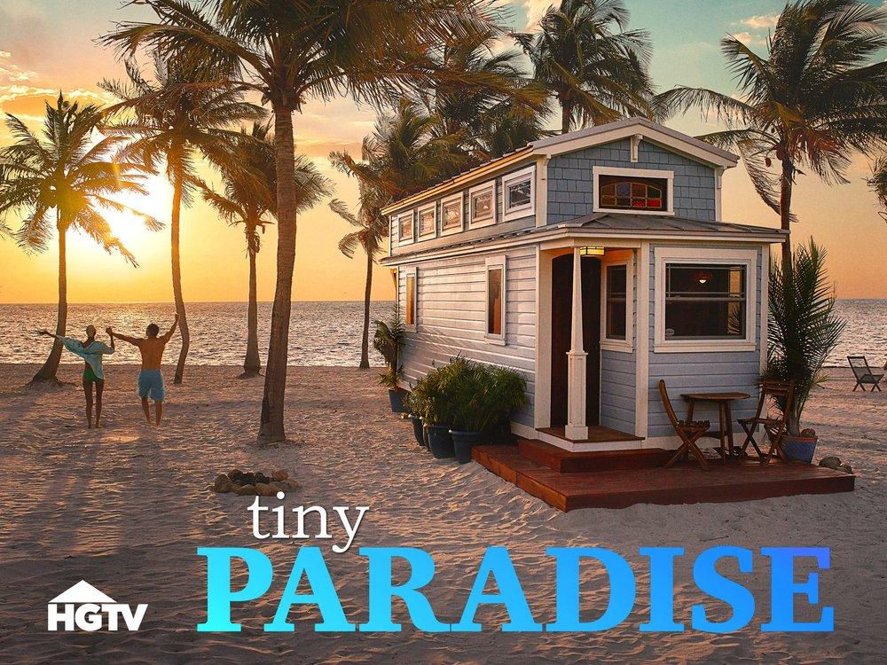 tiny-paradise.jpg