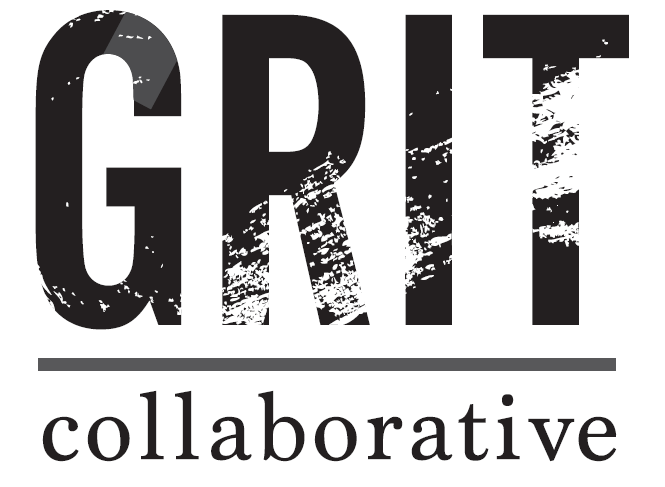 GRIT Collaborative
